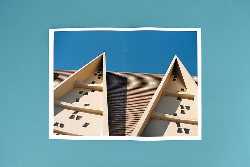 betonism