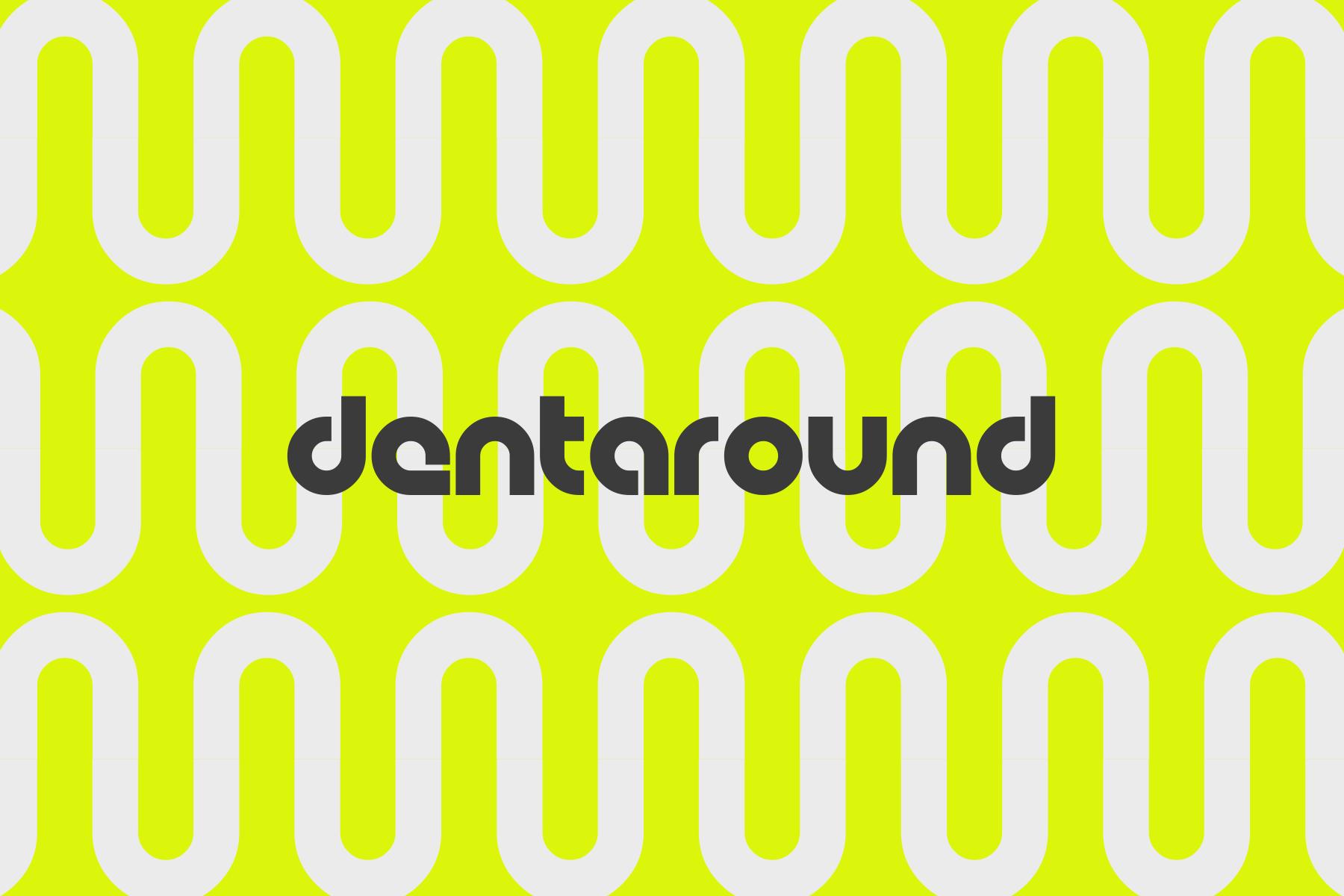 Dentaround