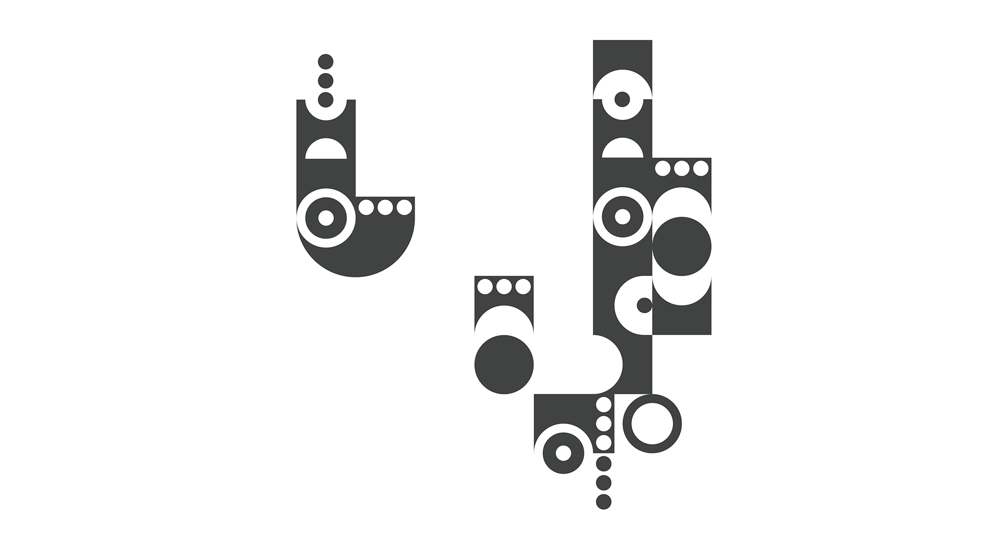 NHK-pattern